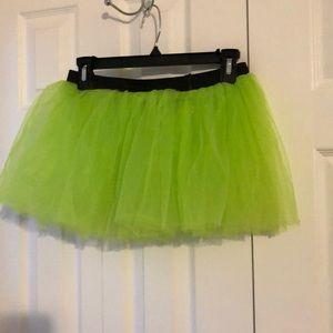 Dresses & Skirts - Tutu Skirt - Adult